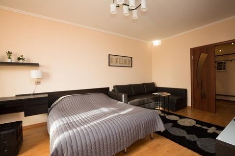 Сдам квартиру в аренду ул. Каландарашвили, 7 - Фото 3