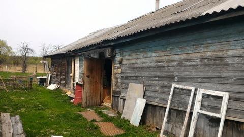 Продаю дом с землельным уч. в Судогодском р-не, д. Хохлачи - Фото 2