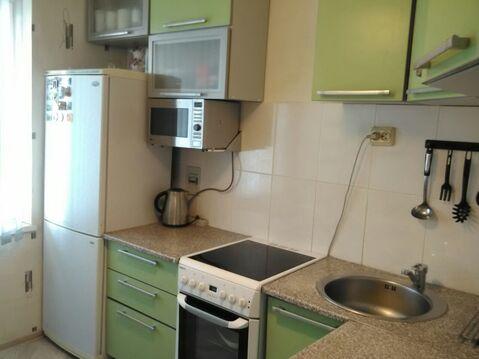 Продам отличную 2х комнатную квартиру - Фото 4