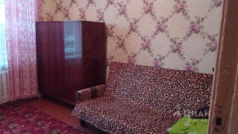 Аренда комнаты, Королев, Ул. Октябрьская - Фото 1