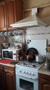 Продам 4-х комнатную на ул.5-я Коляновская - Фото 1