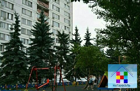Продажа комнаты, Химки, Ул. Ленинградская - Фото 4