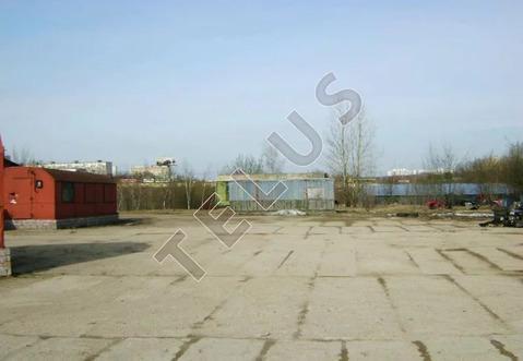 Объявление №60870562: Продажа участка. Москва
