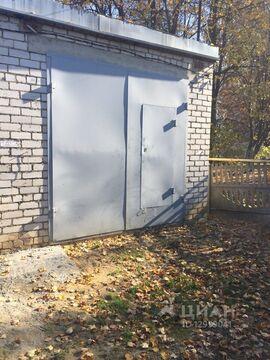 Продажа гаража, Орел, Орловский район, Карачевское ш. - Фото 1