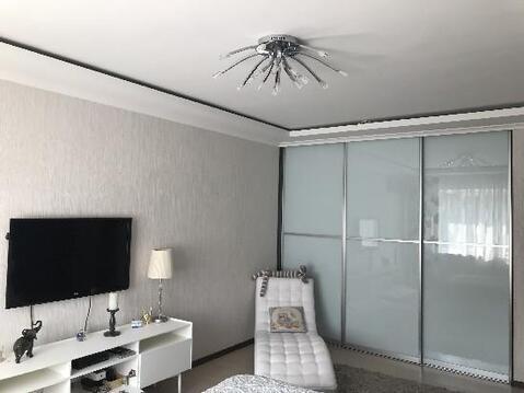 Продажа квартиры, Тольятти, Ул. Белорусская - Фото 2