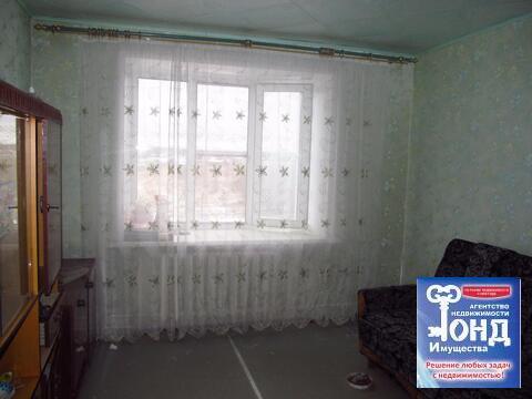 Две комнаты в общежитии - Фото 2