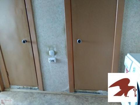 Комнаты, ул. Бурова, д.44 - Фото 4