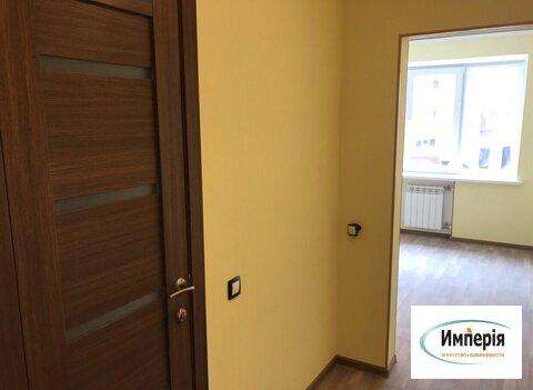 1 к. квартира на Батавина 16 - Фото 2