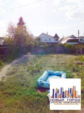 Дом в Клишеве - Фото 3