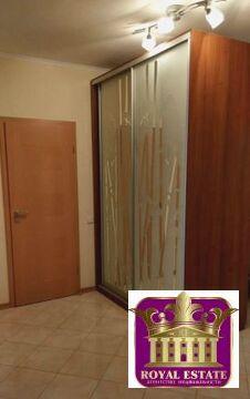 Сдается в аренду квартира Респ Крым, г Симферополь, ул Тренева, д 21 - Фото 3