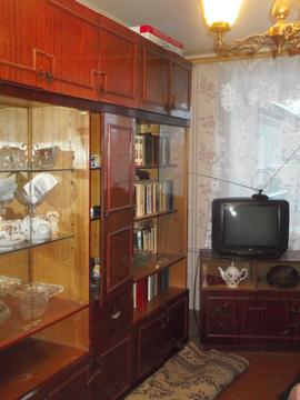 Владимир, Почаевская ул, д.21 а, 2-комнатная квартира на продажу - Фото 2