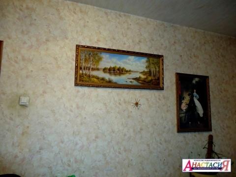 Хорошая квартира в новом доме - Фото 3
