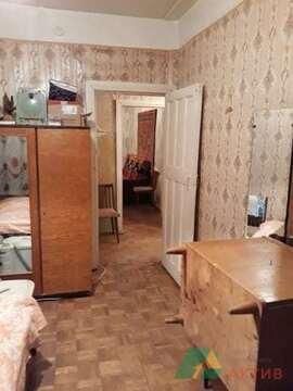Продажа квартиры, Нагорье, Переславский район, Ул. Советская - Фото 3