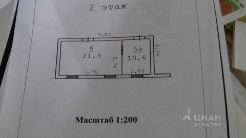 Продажа гаража, Белгород, Переулок 5-й Заводской - Фото 2