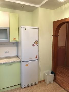 Сдается 2к квартира в элитном малоквартирном доме. - Фото 4
