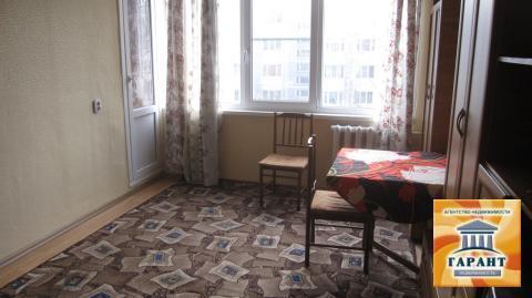 Аренда 1-комн. квартира на ул. Гагарина д.33 в Выборге - Фото 1