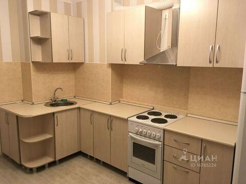 Продажа квартиры, Саранск, Ул. Севастопольская - Фото 1