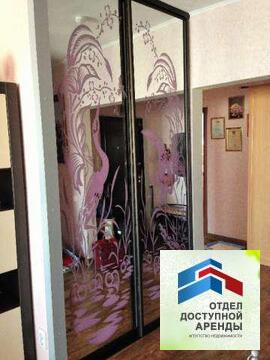 Квартира ул. Выставочная 17 - Фото 4