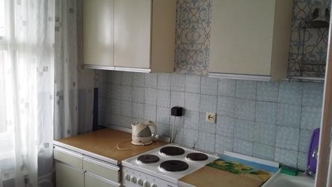Квартира в аренду, ул.Космическая Автозаводский район - Фото 4