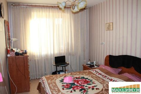 3 комнатная квартир Домодедово, ул. Корнеева, д.50 - Фото 5
