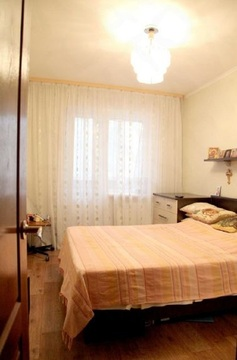 3-к квартира в районе Политеха - Фото 4