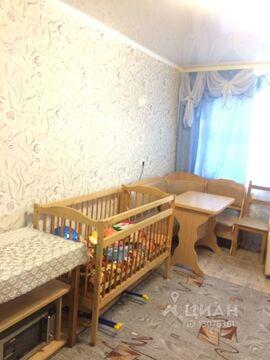 Продажа комнаты, Омск, Улица 3-я Железнодорожная - Фото 2