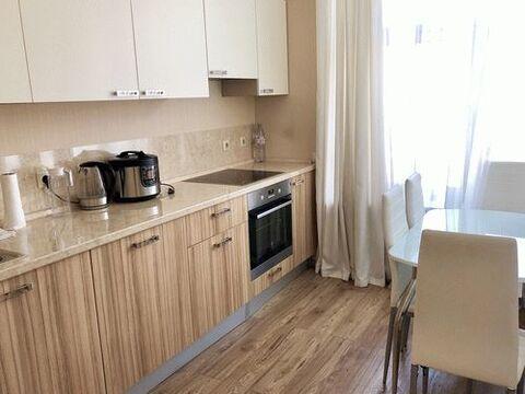 Продажа квартиры, м. Кунцевская, Ул. Верейская - Фото 2