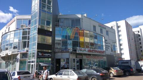Офис, 567 м2 - Фото 4