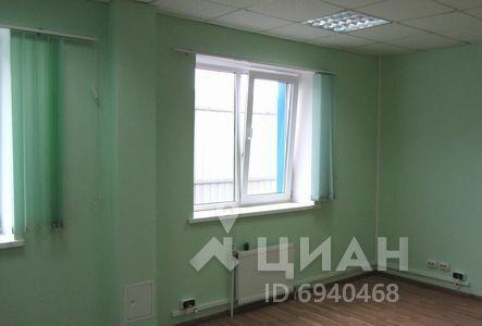Аренда офиса, Горки, Ленинский район, Шоссе Каширское - Фото 1