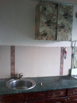 1 комнатная квартира Сухэ-Батора - Фото 2