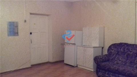 Комната в трех комнатной квартире - Фото 4