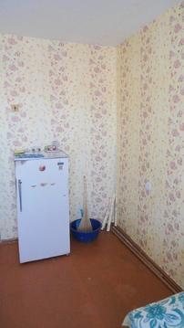 Продается комната в общежитии секционного типа в пгт.Балакирево - Фото 4