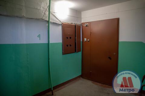 Квартира, ул. Розы Люксембург, д.60 - Фото 4