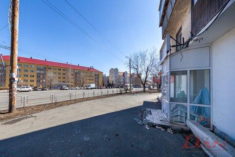 Коммерческая недвижимость, ул. Свободы, д.102 к.а - Фото 2
