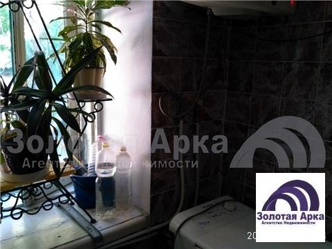 Продажа квартиры, Туапсе, Туапсинский район, Ул. Ленина - Фото 5