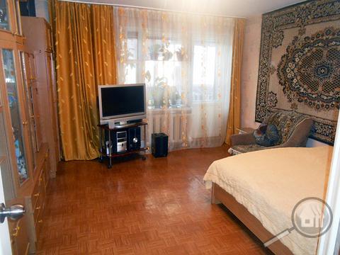 Продается 3-комнатная квартира, ул. Глазунова - Фото 3