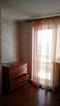 Продам дом в Правобережном районе г. Иркутск, ул. Карбышева - Фото 2