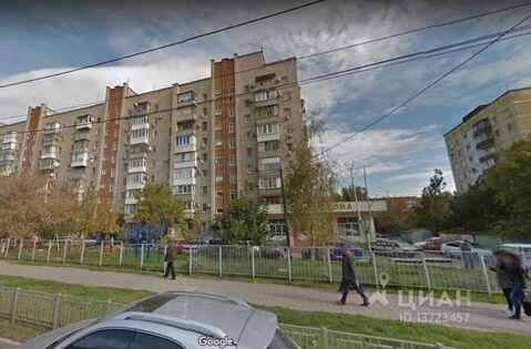 Аренда производственного помещения, Краснодар, Ул. Российская - Фото 1