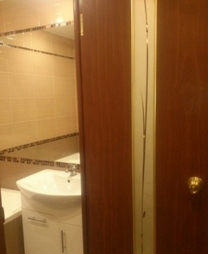 Сдается 2-х комнатная квартира на ул.Огородная - Фото 4