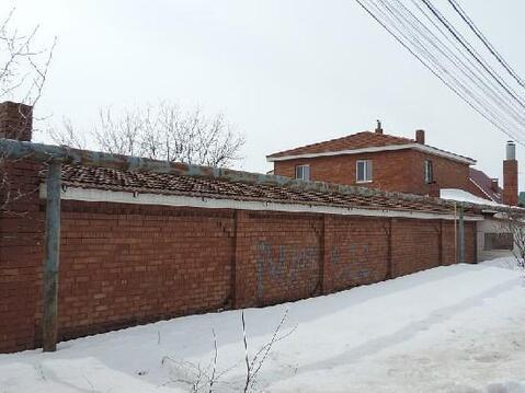 Продажа дома, Приморский, Ставропольский район, Ул. Мира - Фото 2