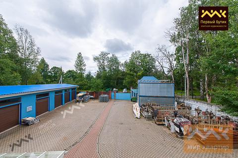 Продается дом, Ракитовская - Фото 4