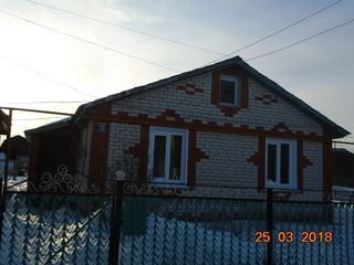 Продажа дома, Арзамас - Фото 1