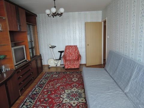 Сдам квартиру Новогиреево не дорого - Фото 4