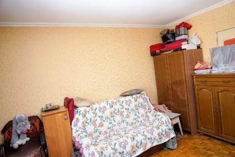 Квартира м. Калужская, ул. Введенского 27 - Фото 2