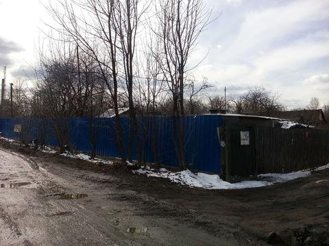 Продам участок город Клин - Фото 3