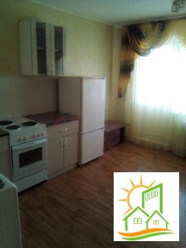 Квартира, мкр. 6-й, д.17 - Фото 2