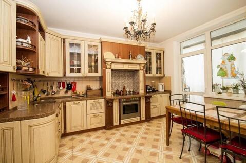 Сдается 4 квартира на Маршала Жукова 13 - Фото 3