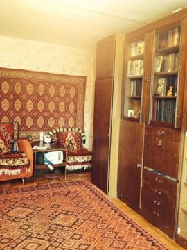 Двухкомнатная квартира в г.Переславль-Залесский - Фото 2