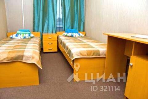 Аренда комнаты посуточно, Пятигорск, 1-я Бульварная улица - Фото 1
