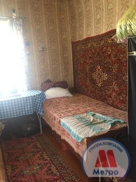 Дома, дачи, коттеджи, ул. Менжинского, д.27 - Фото 4